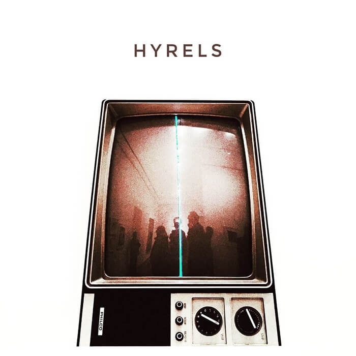 """Hyrels"" – Hyrels"