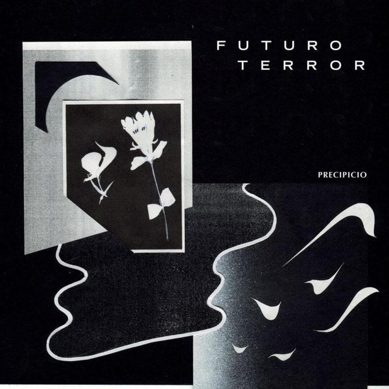 """""""Precipicio"""" – Futuro Terror"""