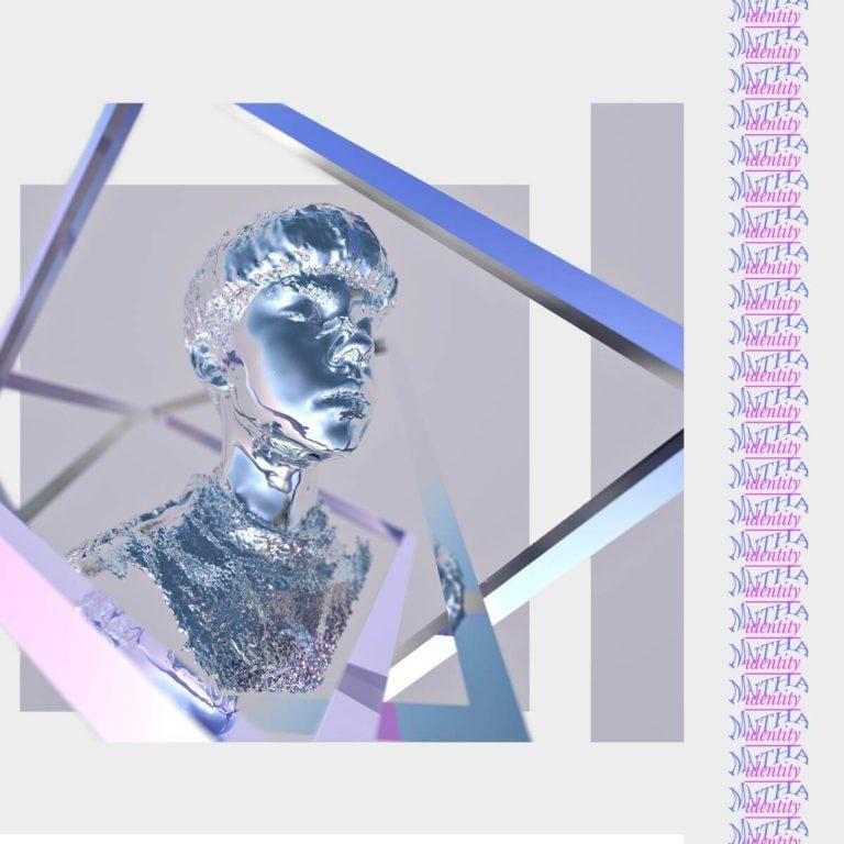 """Identity"" – MNTHA"