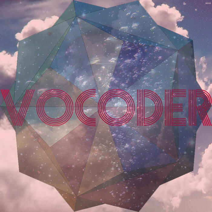 """Vocoder I"" – Vocoder"