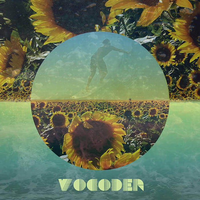 """""""Vocoder II"""" – Vocoder"""